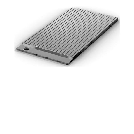 Plancha P92 Fry Top / Griddle Plate