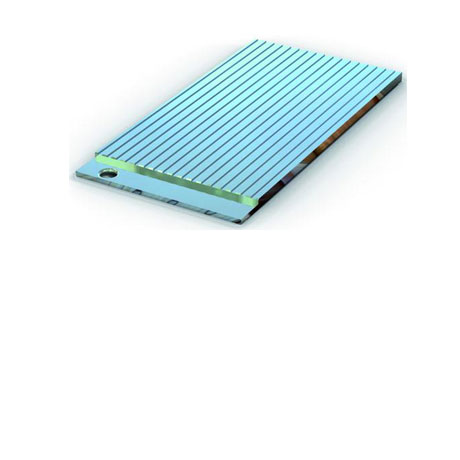 Plancha P93 Fry Top / Griddle Plate