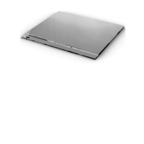 Plancha P95 Fry Top / Griddle Plate