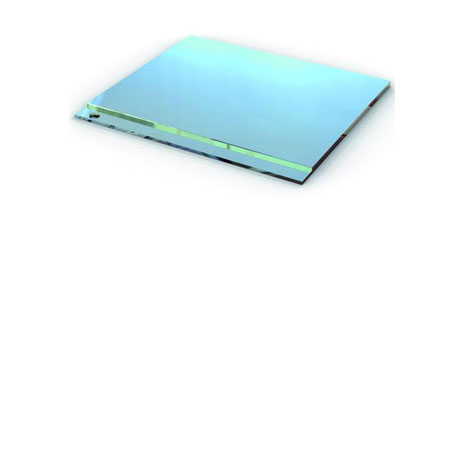 Plancha P96 Fry Top / Griddle Plate