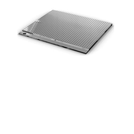 Plancha P97 Fry Top / Griddle Plate