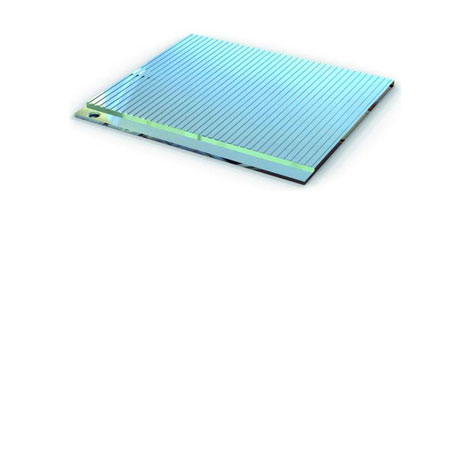 Plancha P98 Fry Top / Griddle Plate