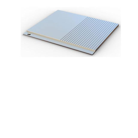 Plancha P99 Fry Top / Griddle Plate