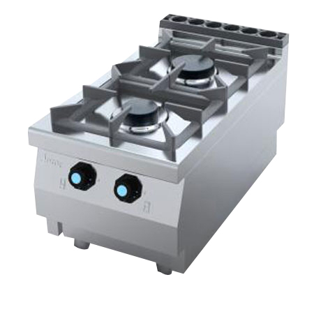 S-702 Eco Series Cooker