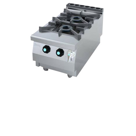 S-721 Chef Cooker