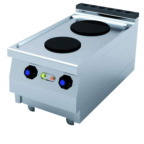 S-721 E Electric Cooker
