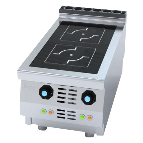 S70-IN GP Induction Cooker