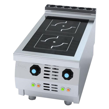 S70-IN Induction Cooker