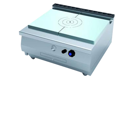 STP-704 Boiling Table