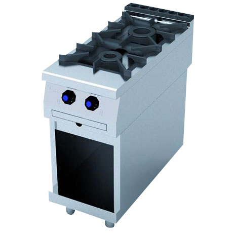 T-201 Gas Cooker