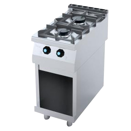 T-702 Eco Series Cooker