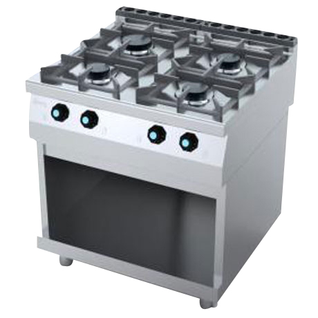 T-704 Eco Series Cooker