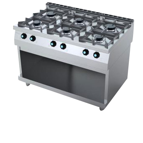 T-706 Eco Series Cooker