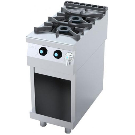 T-721 Chef Cooker