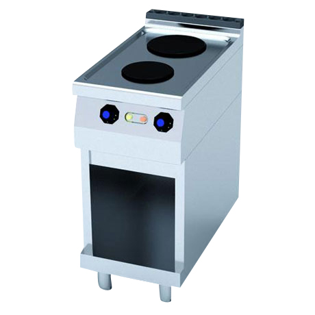 T-721 E Electric Cooker