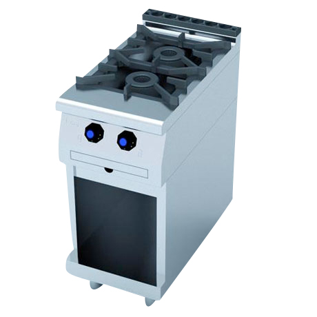 T-721 Gas Cooker