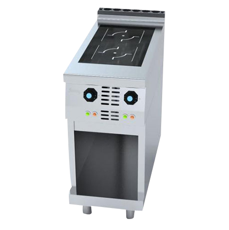 T-90 IN Induction Cooker