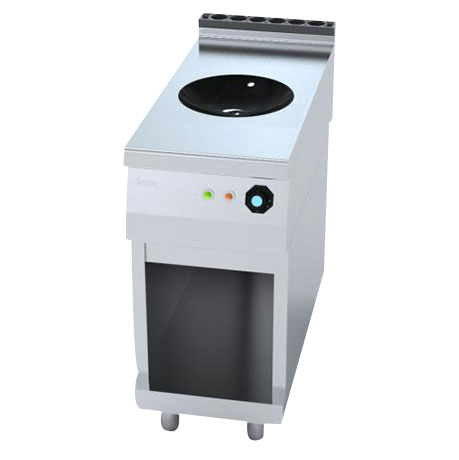 T-90 W IN GP Induction Cooker