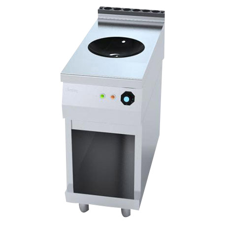 T-90 W IN Induction Cooker