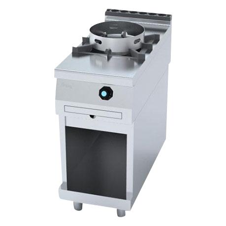 T-915 W Wok Cooker