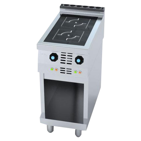 T70-IN GP Induction Cooker