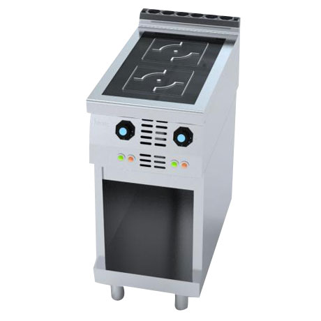 T70-IN Induction Cooker