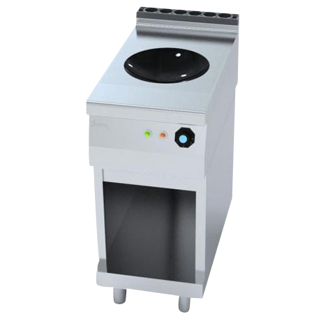 T70-W IN GP Induction Cooker