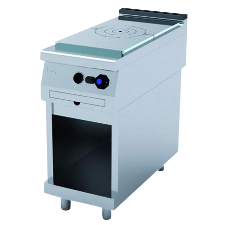TP-200 Boiling Table