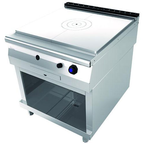 TP-402 Boiling Table