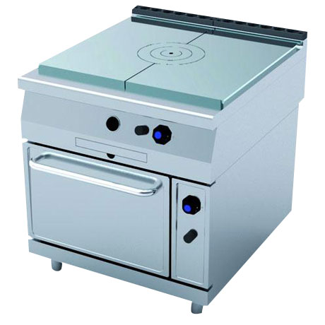 TP-412 Boiling Table