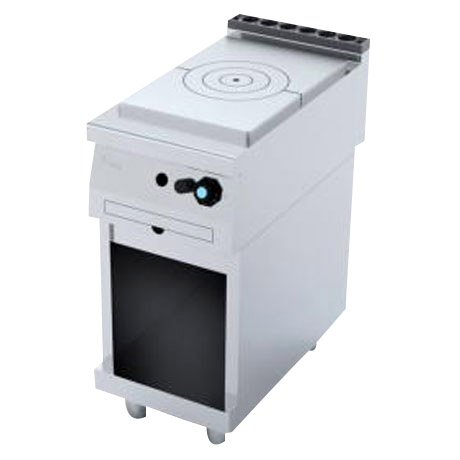 TP-700 Boiling Table