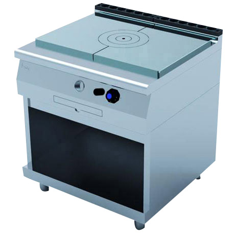 TP-704 Boiling Table