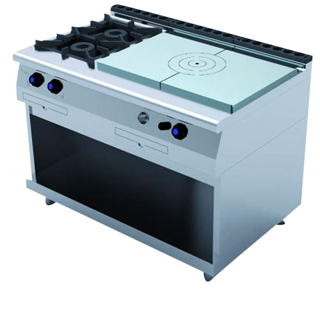 TP-706 Boiling Table