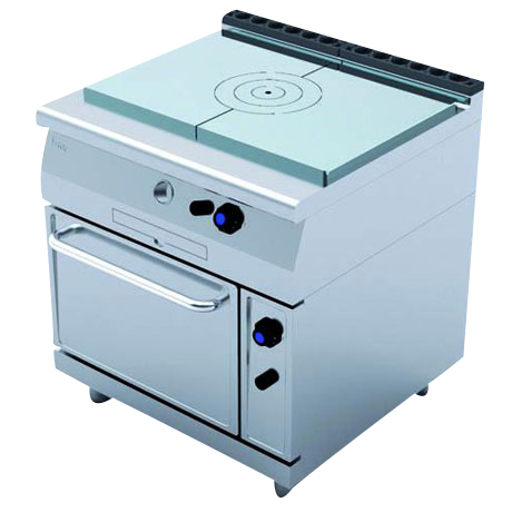 TP-714 Boiling Table