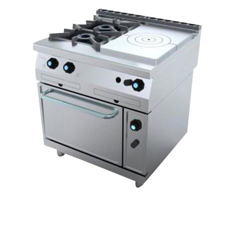 TP-741 Boiling Table